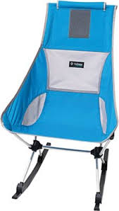 cing chairs creek chair therm a rest chair