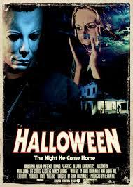 Halloween Donald Pleasence Speech by Halloween 1978 Halloween Series Wiki Fandom Powered By Wikia