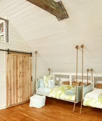 Good-looking Pottery Barn Cottage Loft Bed With Vintage Style ... Kyleigh Ronnie Wedding Website On Oct 3 2015 Workshops 4001 E 118th Boulevard Tulsa Ok 74137 Chinowth And Cohen Realtors Kids Baby Fniture Bedding Gifts Registry Cc Mike Remodel Reveal Lifestyle Vancouver Pottery Barn Jute Rug Living Room Transitional With 25 Unique World Globe Crafts Ideas Pinterest Painted