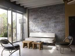 wanddeko wohnzimmer modern and steinwand wohnzimmer wanddeko