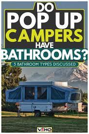 pop up cers with bathrooms 398761 37 erstaunliche