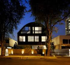 100 Wallflower Architecture Design Vivienda Moderna En Singapur