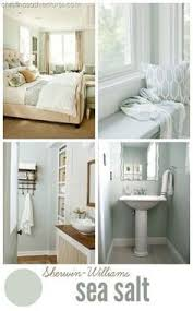 Neutral Bathroom Paint Colors Sherwin Williams by Choosing Neutral Paint Colors Sherwin Williams Repose Gray