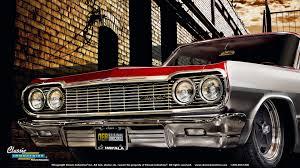 100 Chevy Truck Parts Catalog Free Classic Industries Desktop Wallpaper Download