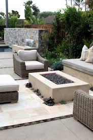 100 Backyard Studio Designs Garden Studio Designs Outdoor Living In 2018 Pinterest Fire