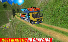 Real Car Transporting Truck Games - Android Apps On Google Play Army Truck Driver Android Apps On Google Play 3d Highway Race Game Mechanic Simulator Car Games 2017 Monster Factory Kids Cars Offroad Legends Race For All Cars Games Heavy Driving For Rig Racing Gameplay Free To Now Mayhem Disney Pixar Movie Drift Zone Stunts Impossible Track Scania The Ride Missions Rain