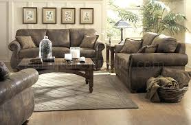 Living Room Sets Under 600 by Western Couches Living Room Furniture U2013 Uberestimate Co