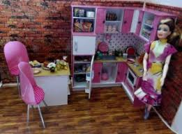 Kitchen And Kitchener Furniture Kitchen Furniture Dollhouse
