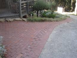 Runnen Floor Decking Uk by Garden Design Garden Design With Runnen Floor Decking Outdoor