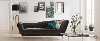 polstermöbel kaufen in bielefeld möbel heinrich