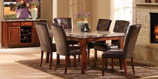 Nobby Design Ideas Furniture Row Dining Tables 848 940 For