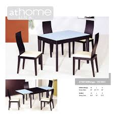 At Home USA Gianni Wenge/White Glass Ultra Modern Dining Table W ... White Ultra Modern Ding Table Wtwo Pedestal Legs Glass Top Classic Chair Room Ideas Chair Chairs Set Of 2 Grey Faux Leather Z Shape C Base Wade Logan Cndale Midcentury Upholstered Set Classics Contemporary Brindle Finish Artsy Tables Kitchen And Chairs Bal Harbor Taupe Pier 1 Gloss Black Fabric Designer Breakpr Luxury Apartment Designs For Young Criss Cross In Espresso Room