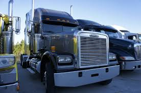 Freightliner 07 Classic XL | Best Price On Commercial Used Trucks ...