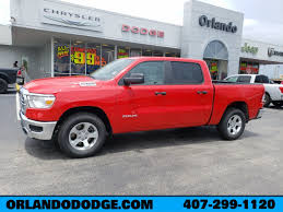 New 2019 Ram 1500 Tradesman In Orlando, FL - Orlando Dodge Chrysler ... Disney Handy Manny 2 In 1 Transforming Truck And Talking Handy Manny Johnny Lightning Classic Gold 1965 Intertional 1200 Pickup Truck Trucks The Pezt Amazoncom Fisherprice Fixit Race Car Toys Games Gmc Bucket Matchbox Cars Wiki Fandom Powered By Wikia Tollbox Babies Kids On Carousell Cars 3 Mack Truck Carry Case Zappies Limited Disney With His Big Red Tools Edinburgh Buy Online From Fishpondcom Mannys Dump C 2010 Manufactured Fisherpr Flickr