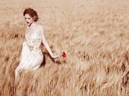 wedding dress designer jenny packham woman getting married
