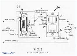 Ceiling Mount Occupancy Sensor Switch by Ceiling Mount Occupancy Sensor Wiring Diagram U2013 Pressauto Net