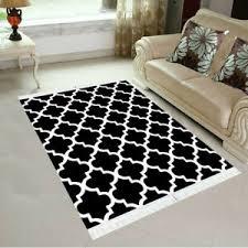 läufer teppich rutschfest wohnzimmer küche esszimmer flur