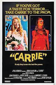 Modern Family Halloween 3 Imdb by I U0027ll Be Right Back Your Guide To Horror Films The Berkshire