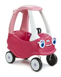 Little Tikes Princess Cozy Coupe® | Walmart Canada Amazoncom Little Tikes Princess Cozy Truck Rideon Toys Games By Youtube R Us Australia Coupe Dino Canada Being Mvp Ride Rescue Is The Perfect Walmartcom Sport Dodge Trucks Pinkpurple Shopping Cart Free