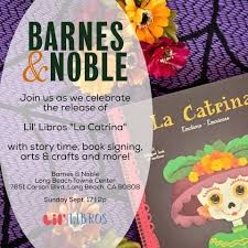 Lil' Libros - Home   Facebook Barnes Noble Bnlbtownecenter Twitter Cerritos Towne Center 158 Photos 76 Reviews Shopping Centers Media Tweets By Lil Libros Home Facebook Once Upon A Time At Story And Craft Hour Town Corte Madera Created With Life In Mind Kimberlys Journey 21311 22011 278a Harbison Boulevard 1 Jan 2014 Columbia Wikipedia Long Beachs Past Beach Ca Cemeteries