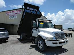 INTERNATIONAL DUMP TRUCK FOR SALE | #1422 Used 2009 Intertional 4300 Dump Truck For Sale In New Jersey 11361 2006 Intertional Dump Truck Fostree 2008 Owners Manual Enthusiast Wiring Diagrams 1422 2011 Sa Flatbed Vinsn Load King Body 2005 4x2 Custom One 14ft New 2018 Base Na In Waterford 21058w Lynch 2000 Crew Cab Online Government Auctions Of 2003 For Sale Auction Or Lease