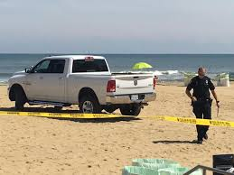Driver Of Pickup That Ran Over Woman At The Oceanfront Won't Be ... Home New From Maryland Toyota Tundra Forum 2018 Chevrolet Silverado 2500hd High Country Salisbury Md Ocean Skippys Truck Caps Inc Facebook Truckn America Laurel Accsories And 1500 Ltz Pines Berlin 334 X 3 In Pickup Cap Mounting Clamp Princess Auto Parts For Are Fiberglass World Installing A Leer On The Tacoma Augies Adventuraugies