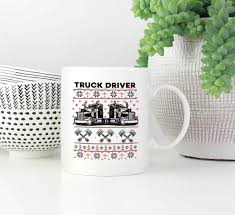 100 Gift Ideas For Truck Drivers Father S Day Gifts For Truck Drivers Collection Of Christmas Gift