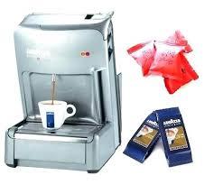 Reconditioned Capsules Lavazza Coffee Machine Price List Full Size