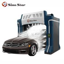 Automatic Car Wash Machine Wholesale, Car Wash Suppliers - Alibaba Blue Beacon Of Ft Chiswell Max Meadows Virginia Car Wash Facebook Truck Alburque New Mexico A Tool In Our Rv Cleaning Arsenal Youtube Shiners Altamonte Springs Home Cotys Truckwash Hashtag On Twitter Latest News For Us Mobile Health Exams Washing With My Pssure Washer K47 4463desktop Equipment Aurora Co Asheville About_2018