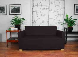 Delaney Sleeper Sofa Drl1096 Black by Ikea Solsta Sofa Bed Cover Sofa Hpricot Com