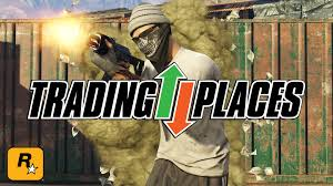 Trading Places | GTA Wiki | FANDOM Powered By Wikia Lot Hot Wheels 2008 Web Trading Cars Megaduty 10 Pony Up Painted Truck Games Monster Fun Stunt Trials Harbour Zone By Play With Android Gameplay Hd Buy Game Paradise Cruisin Mix Limited Edition Ps4 Jpn New Game New Vehicle Euro Dump Truck Unlocked Flatout 4 Total Insanity Xbox One Fr Occasion 76887 Jam Pit Party December 2009 American Simulator Steam Cd Key For Pc Mac And Linux Now Stp Darlington 2017 Chevy Silverado 2015 Custom Paint Scheme Australiawhat The Best Way To Sell Games Ask A Gamer