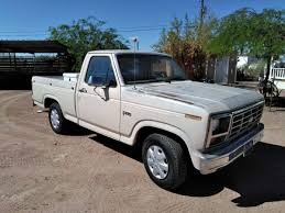 EBay & Craigslist Finds - Cheap AZ Short Bed F150 Southbend Craigslist Cars91 South Bend 30 Craigslist 2006 Chevrolet Silverado 3500 For Sale Nationwide Autotrader Oregon Toy Haulers For 526 Rvtradercom Hurricane Harvey Car Damage Could Be Worst In Us History Ebay Finds Cheap Az Short Bed F150 If Your Neighborhood Is Full Of Pickup Trucks You Might A Trump Creepy Ad Seeks Women To Cruise The Chicago Restaurant Battle Beaters V The Geo Metro Cup Feature Discover Earthcruiser Overland Vehicles Best Truck Camper Shells Folsom Reno
