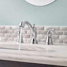 delta olmsted faucet wayfair