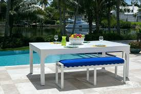 Dining Room Pool Table Combo by Combination Pool Table Dining Room Table Pool Table Dining Table