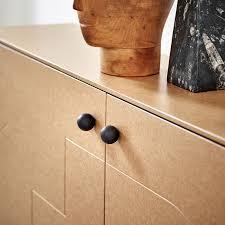 mini balls metal küchengriffe für metod renovierung