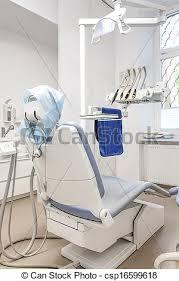 siege dentiste dentiste salle siège dentiste closeup salle siège