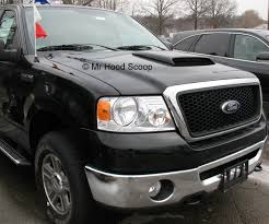 Ford F-150 Hood Scoop 2004, 2005, 2006, 2007, 2008 Hs005 What The Hell Is With Huge Truck Grilles And Bulging Hoods The Drive 9 Truck Hoods Item Ej9844 Sold April 26 Tra Chevrolet Useful Used At Simms Pany Amerihood Gs07ahcwl2fhw25 Gmc Sierra 2500hd Cowl Type2 Style Hood Triplus 30040692 Floor Mats Ford Cv X P King Ranch Rubber All Amazoncom Ram Hemi Hood Graphic 092018 Dodge Ram Split Center Texas Bmw E46 Speaker Wiring