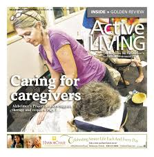 Best Pumpkin Patch Tallahassee by Active Living Nov 11 2012 By Tallahassee Democrat Issuu