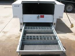 100 Used Truck Beds For Sale Utility Service Bodies And Tool Boxes For Work Pickup S