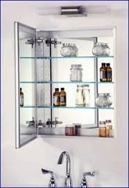 12 best home kitchen medicine cabinets images on pinterest