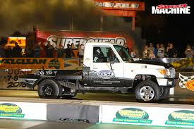 10-second Turbo Diesel Toyota Landcruiser - Video The Faest Diesels On Planet Nhrda World Finals Day 2 Guide How To Build A Race Truck These Diesel Racers Are Faest And Baddest Semi Ever Anti Lag System Has This Thing Norcal Shootout Photo Image Gallery Top 3 060 Mph Pickup Trucks Tfltruck Tested 72018 Cars In Canada Car News Auto123 Isuzu Dmax Pro Stock Team Thailand Jelibuilt Wins Truck Wars 619 1129 Jelibuilt 8sec Triple Turbo Terror Worlds Pro Street Duramax Diesel Drag Racing