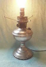 Aladdin Caboose Lamp Bracket by Aladdin Caboose Lamp Ebay