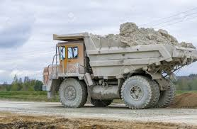 Large-yellow Quarry Dump Trucks Produce Transportation Of Minerals ... Buy Large Dump Trucks And Get Free Shipping On Aliexpresscom Caterpillar Cat 794 Ac Ming Truck In Articulated Pit Mine Large Dump Stock Photo 514340608 Shutterstock Truck Driving Up A Mountain Dirt Road West The Worlds Biggest Top Gear Dumping Copper Ore Into Giant Crusher Tri Axle Trucks For Sale Tags 31 Incredible 5 The World Red Bull Belaz 75710 Claims Largest Title Trend Biggest Dumptruck 797f Youtube Pin By Scott Lapachinsky Ford Big Rigs Pinterest