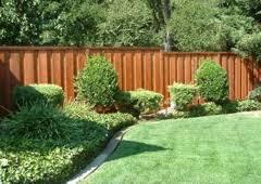 borg fence and decks torrance ca borg fence and decks torrance ca 90502 yp