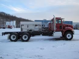 4 Guys Fire Trucks On Twitter: