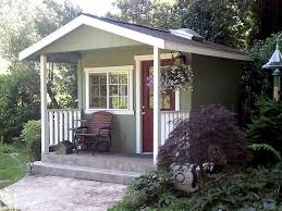 Tuff Shed Colorado Springs by 50 Best Tuff Shed Art Studio Inspiration Images On Pinterest