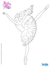 Coloriage A Imprimer Hello Kitty Danseuse 5 Coloriage Danseuse A