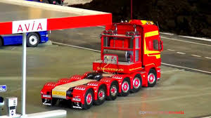 SCANIA 6 AXLE STUNNING RC SCALEART AND TAMIYA TRUCKS! MAN TRUCK ... Rc Racing Youtube Trucks Rc Truck 6x6 114th Climbing Uphill Big Fun Youtube Peterbilt 359 14 Rc Prove 2avi Machines Rctruksmadrid Twitter Truck Man Palfinger Crane At Work Lkw Schweransport Messe Faszination Modellbau River Rescue Attempt Chevy Beast 4x4 Radio Control Hook Lifter In Scale 1145 Tamiya Mercedes Actros 3363 New Truck Double E Modified Can Load 2kg Lego Ir Forklift And With Trailer