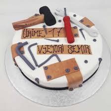 handwerker torte