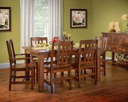 All Our Lancaster Legacy Dining Room Furniture Is Handcrafted In PA The Durability And Value Of Unmatched